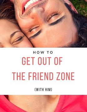 How To Get A Guy To Want You Get The Guy And Keep Him Yours