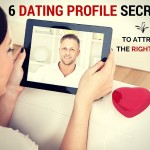 7 Best Online Dating Profile Examples for Men (To Attract Women)